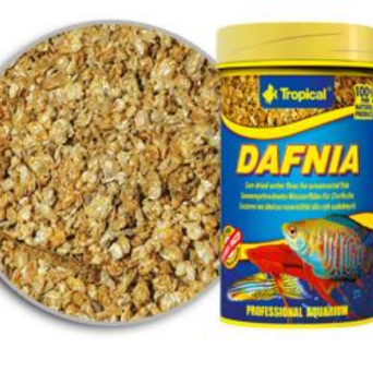 4.6.5. TROPICAL DAFNIA 12G SASZETKA ORIGINAL