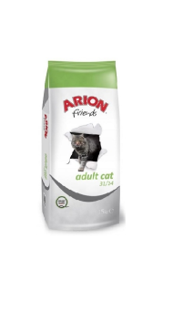 ARION CAT ADULT 15KG