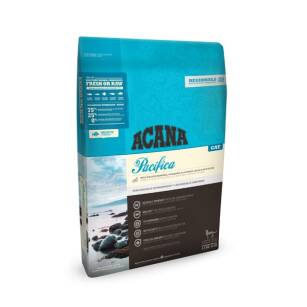 ACANA  PACIFICA CAT KITTEN 5,4KG